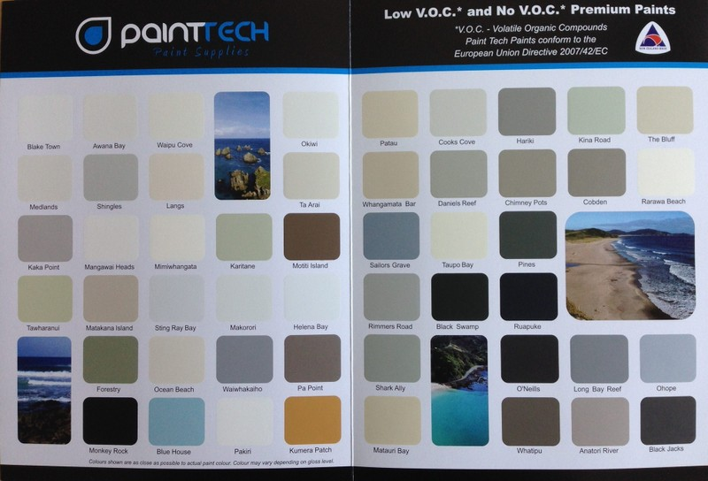 Paint 10l White Interior Low Sheen Washable Trade Me