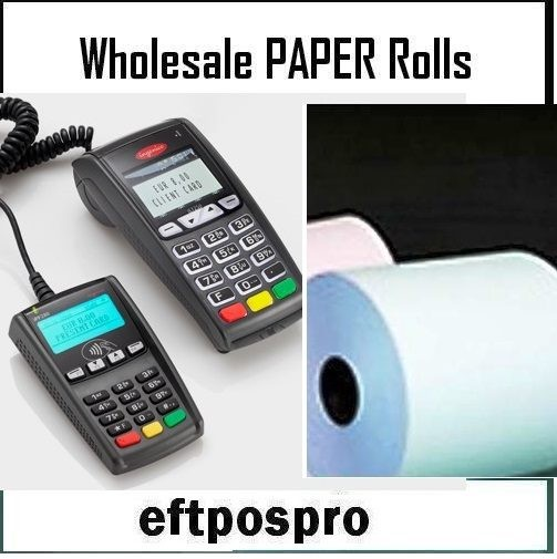 how to get an eftpos machine