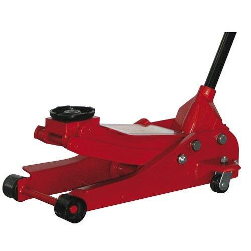 Torin Big Red Garage Floor Jack Low Profile 3ton Trade Me