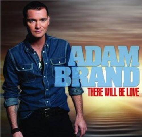 adam brand - photo #34