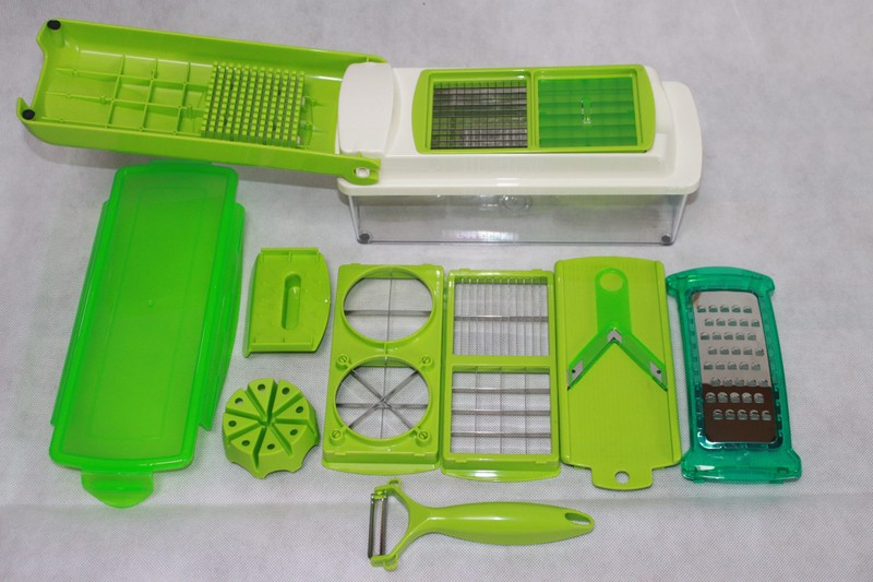 Brand New Kitchen Cutting Tools Trade Me