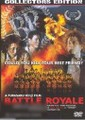 Battle Royale: Collector's Edition