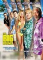Big Bounce, The (2004)