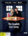 Doctor Who (2005): Series 1 Collection