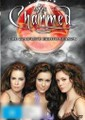 Charmed: The Complete Eighth Season