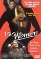 100 Women (Girl Fever)