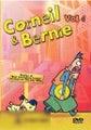 Corneil and Bernie-Volume 4