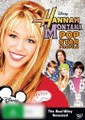 Hannah Montana: Popstar Profile - Volume Two