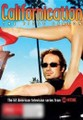 Californication: The Complete First Season