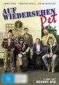 Auf Wiedersehen Pet: The Complete First Season