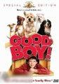 Good Boy!: Special Edition