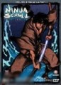 Ninja Scroll - The Series: Volume 2 - Dangerous Pa