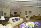 Interior Plasterer