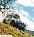 4WD REPAIRS, SERVICING & ACCESSORIES