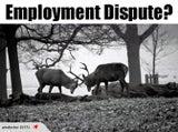 Employment Law  0800 HELP ME  -Personal Grievances