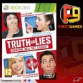 Truth or Lies (X360) NEW