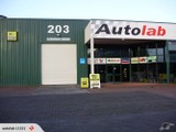 Parts - New & Used, Servicing, Repairs, WOF