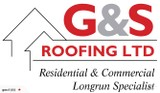 G & S Roofing Ltd