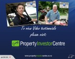 Property Investment Coaching