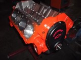 chev engines, rebuilds ,parts,jetboats ,importing