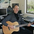 Guitar & Piano Tuition Lessons Torbay North Shore