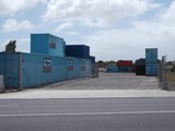 Shipping Containers - Sell or Hire