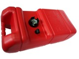 NZ/Aus Approved Fuel Tank 23 Litre