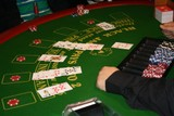Casino Partys / Fundraising / Corporate Events