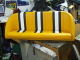 **JETBOAT THREE SEATER** Your Colour Choice & Size