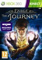 Fable: The Journey Kinect (X360) Brand New