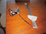 MITSI CANTER ELECTRIC WINDOW REGULATOR