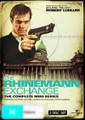 The Rhinemann Exchange: The Complete Mini Series