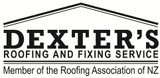 Re Roofing, New Roofing  & Roof Repairs