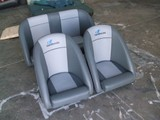 **JETBOAT TWO SEATER** Any Colour, Any Size