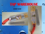 Tapwarehouse Speed Saw for pvc pipe 380mm special