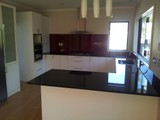 Fabricators of Granite & Composite bench tops
