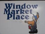 Window Market Place