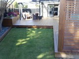 Deck quotes, Fence quotes, Concrete quotes!