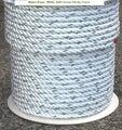 12mm x 110m Nylon Rope - Reel