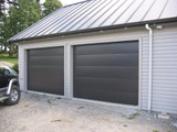 GARAGE DOOR REPAIRS - FIXIT GARAGE DOORS LTD