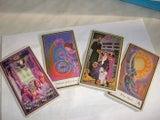 JUNE SPECIAL $35 Online Tarot & Numerology