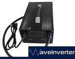 Ultipower 24V 40A Reverse Pulse Battery Charger