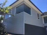 New Builds/Renos/Decks
