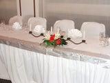 Affordable Wedding Venue in Remuera