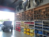 MG/Rover/LandRover Parts & Servicing