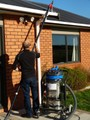 Gutter Cleaning / Spouting Cleaning