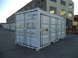 Shipping Containers for Sale from $2395.00 + GST