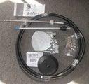 Teleflex Steering Kit 10ft. (3.05m) ** Special **