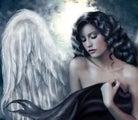 Tarot/Spiritual Counsellor/Healer