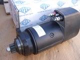$ Bosch 12v Starter; Suits IHC / Perkins Engines